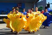 Po-Up Festival: Celebrate Our Fair Haven