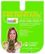 CONNEX Helping SARAH