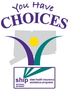 Where is the CHOICES Training?