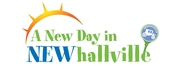 New Day in NEWhallville