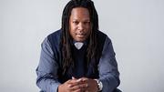 EMERGING: Life After Incarceration