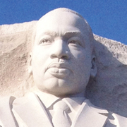 Dr Martin Luther King Jr. Teen Summit