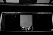 Pequot Library Concert