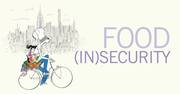 Food (In)Security