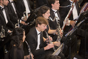 Yale Concert Band: Ivy Green