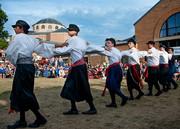 ODYSSEY '17 A Greek Festival