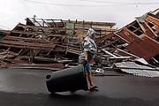 NH4PR Hurricane Maria Fundraiser for Puerto Rico