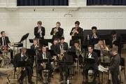 Yale Jazz Ensemble Season Opener
