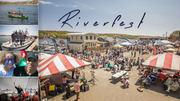Quinnipiac Riverfest 2018!  ~ Sunday May 20th 11-4pm