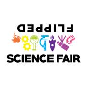 Flipped Science Fair