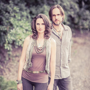 CT Folk Friday concert series: Bettman and Halpin