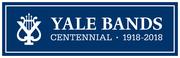 Yale Jazz Ensemble Centennial Season Opener