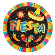 Fiesta apertura/ Open house
