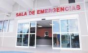 Medical Terminology Workshop for Intermediate/Advanced