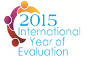Global Evaluation Week