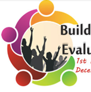 1st EvalYouth Virtual Conference: Building Bridges to Evaluation Practice