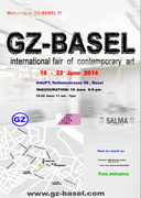 GZ-Basel