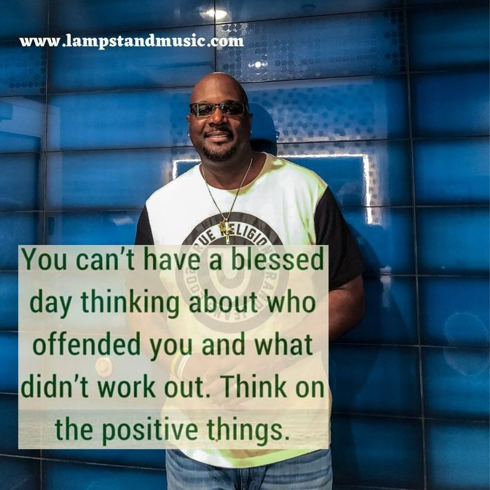 Think On