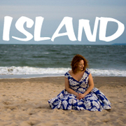 Island   presented by Black Cat Theatre Group at the BoCoCa Arts Festival