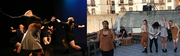 Take Root presents Megan Doyle, Courtney Laine Self, Stephen Cyr & SHIFT Dance Collective