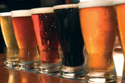 Tour of Ohio Breweries