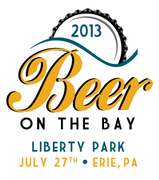 2013 Beer on the Bay