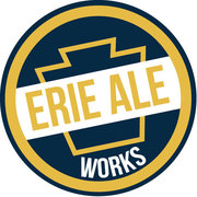 Field Trip to Erie Ale Works