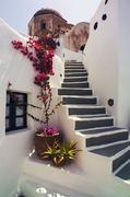 cool stepss