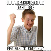 vegan-humor-edgy-veg-13