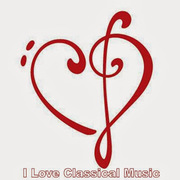 A Classical Passion