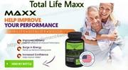 """<a href=""""http://www.supplement4wellness.com/total-life-maxx/"""">http://www.supplement4wellness.com/total-life-maxx/</a>"""