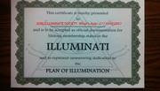 Join Brotherhood society Of illuminate and Get Rich,Famous +27710482807 Botswana, Miami California