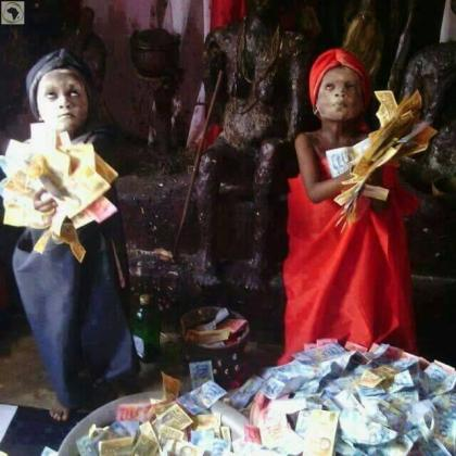 S.Africa ~Ghana Online Traditional healer for all Problems +27795742484