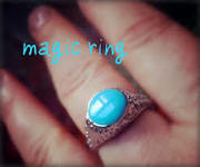Magic Ring and Magic Wallet for Money, protection Lottery spells +27735315587