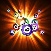 Powerful Lottery Spells to Win the Mega Millions Lottery Jackpot Call +27783540845