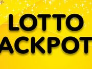 World Best Powerful Lottery Spells | Winning Lotto Spells caster +27789456728 in canada,australia,uk,usa.