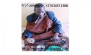 TRADITIONAL HEALER WITH DISTANCE HEALING POWERS +27634531308 PROF.LUMANYO, UNITED KINGDOM