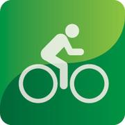 North Colorado Springs Cyclists - Ute Valley Trail Ride