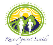 Race Against Suicide