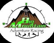 Adventure Racing Clinic at REI Colorado Springs