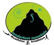 Tenderfoot Mountain Kids' Triathlon