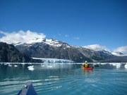 Free Slideshow: Glacier Bay