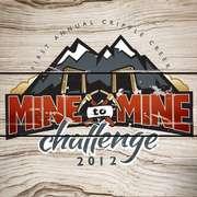 Mine to Mine 9K Challenge