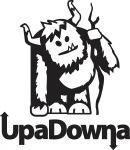 UpaDowna's 3rd Sunday Adventure- Cheyenne Mtn State Park