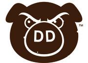 The Dirty Dash - Denver