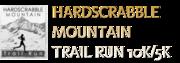 Hardscrabble Mountain Trail Run 5k/10k