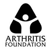 Arthritis Foundation Annual Colorado Springs Walk