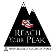 Reach Your Peak 5k Run/Walk