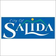 Salida Community Track Meets
