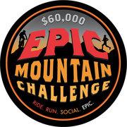Epic Mountain Challenge